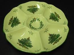 10 best spode christmas tree dishes images on pinterest spode