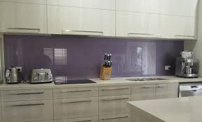 Kitchen Splashbacks Kitchen Splashbacks In Glass U2013 Ozziesplash Pty Ltd