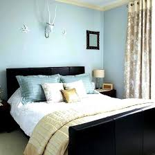 red and brown bedroom ideas breathtaking ideas duck egg bedroom lue and brown bedroom wall duck