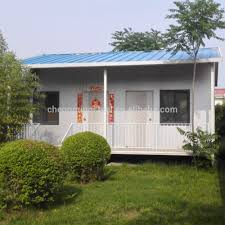 prefab apartments prefab apartments suppliers and manufacturers