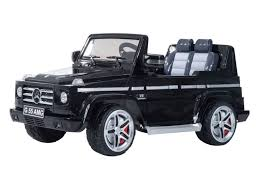 toy jeep car battery powered ride on car kids electric 12v toy jeep truck