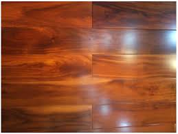 acacia engineered flooring acacia hardwood engineered flooring