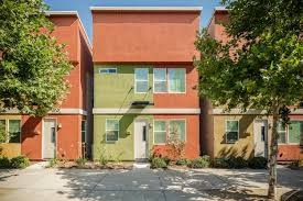 search sacramento lofts for sale and lofts in sacramento for sale