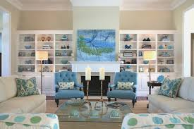 zen home design zen inspired interior design
