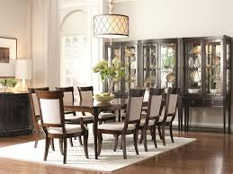 Best Dining Room Furniture We Love Images On Pinterest Dining - Dining room chests
