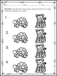 11 best rhythm images on pinterest in time music theory and