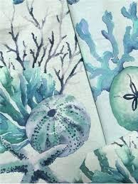 best 25 watercolor sea ideas on pinterest coral watercolor