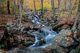Vermont scenery images Beautiful vermont scenery 31 photograph by paul cannon jpg
