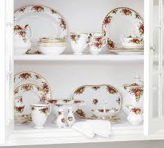country roses tea set country roses 3 teapot set by royal albert