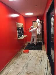 paints u0026 colors paintersplus