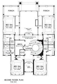www floorplan com floor plans gorge affordable homes mansion floor plans click