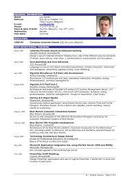 best it resume exles best resume sles the best cv exles targergolden dragonco