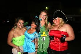 saturday night halloween party divebar culture o u0027hara u0027s pub halloween party