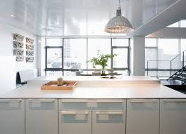 raising kitchen base cabinets how to raise the countertop height hunker