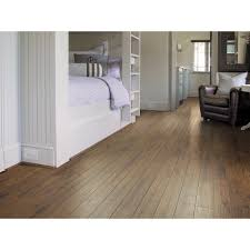 White Laminate Wood Flooring Flooring Cozy Shaw Laminate Flooring For Exciting Interior Floor