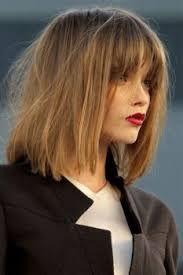 Hochsteckfrisurenen Lange Haare Blond by Die Besten 25 Lange Haarschnitte Ideen Auf