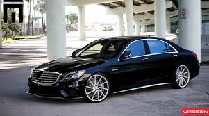 mercedes s63 2013 twenty two inch wheels from vossen provided for the 2014 mercedes