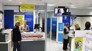 bureau de poste angers la poste fermée pour travaux jusqu au 14 décembre