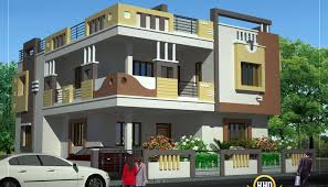 best small house plans residential architecture residential home plans luxamcc org