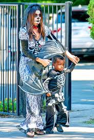 matching halloween costumes 10 best matching halloween costumes images on pinterest
