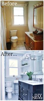 diy bathroom remodel ideas diy bathroom design appointment home design ideas
