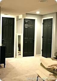 painting doors and trim different colors painting doors and trim different colors painting doors and trim