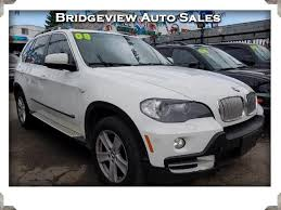 bmw x5 for sale chicago used cars for sale bridgeview auto sales