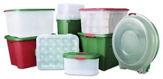 storage containers f i n d s