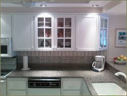 Thermofoil Kitchen Cabinet Doors Kitchen Cabinet Tender Kitchen Cabinets Miami