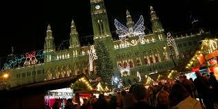 europe u0027s 10 best christmas markets huffpost