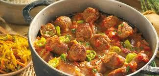 recette de cuisine r nionnaise recette cuisine reunionnaise ohhkitchen com
