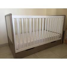 autour de bebe chambre chambre d enfant complete toute neuve autour de bébé occasion
