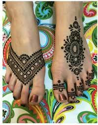 100 henna tattoo designs tutorial diy henna tatto tutorial