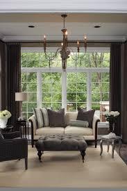 Formal Living Room Designs by Formal Living Room Ideas In Elegant Look Custom Home Design