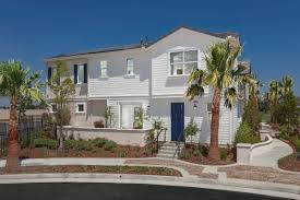 one homes homes in eastvale ca homes for sale home source