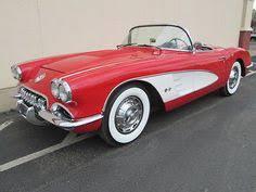 1959 corvette for sale 1959 chevrolet corvette for sale in lima ohio usa usacarads