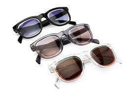 nendo and camper collaborate on unique eyewear range buro 24 7