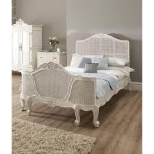 Bed Frames For Sale Uk La Rochelle Bundle Deal 10 Bedroom From Homesdirect 365 Uk