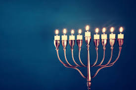 hannukkah decorations vancouver says s school would not allow hanukkah