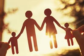 Parenting Your Kids With Love And Affection by 8 Tips For Better Parenting Helloclass Blog