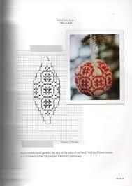 265 best julekugler images on balls charts