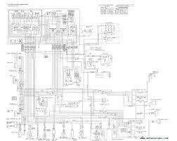 100 lancer glx 2001 engine manual 1999 vw jetta stereo