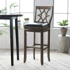 34 bar stool seat height bar stools project ideas inch seat height image for within 34