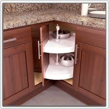 Hafele Lazy Susan Cabinet Hinges Cabinet  Home Decorating Ideas - Lazy susan kitchen cabinet hinges