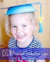 kindergarten graduation hats kindergarten graduation yvonaliciousphotography yvonalicious