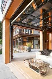 best 25 glass door designs ideas on pinterest door designs for
