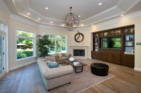 Family Room Ideas Design Accessories  Pictures Zillow Digs - Family room