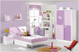 toddler girl vanity set vanity decoration interior twin girls bedroom furniture teen girl bedroom sets toddler girl vanity set