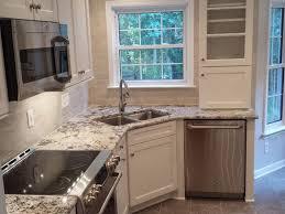 kitchen sink cabinet base kitchen corner kitchen sink with34 corner sink base cabinet