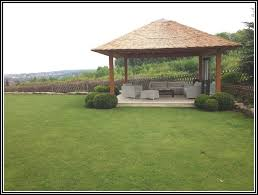 garten und landschaftsbau erfurt htl garten und landschaftsbau erfurt garten house und dekor